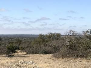 Texas Real estate - Property in MENARD,TX